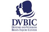 DVBIC Defense and Veteran Brain Injury Center